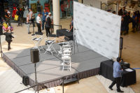 Back to School Fashion Show at The Shops at Montebello #46