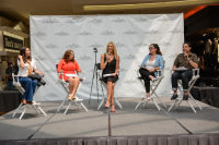 Back to School Fashion Show at The Shops at Montebello #50