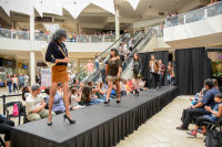 Back to School Fashion Show at The Shops at Montebello #52