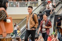 Back to School Fashion Show at The Shops at Montebello #53
