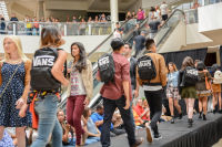 Back to School Fashion Show at The Shops at Montebello #54