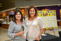 Back to School Fashion Show at The Shops at Montebello #72