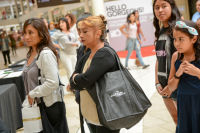 Back to School Fashion Show at The Shops at Montebello #80