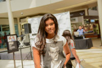 Back to School Fashion Show at The Shops at Montebello #85