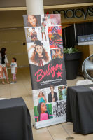 Back to School Fashion Show at The Shops at Montebello #90
