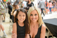 Back to School Fashion Show at The Shops at Montebello #91