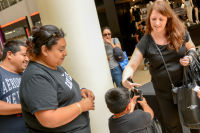 Back to School Fashion Show at The Shops at Montebello #97