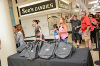 Back to School Fashion Show at The Shops at Montebello #105