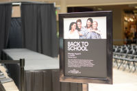 Back to School Fashion Show at The Shops at Montebello #115