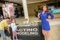 Back to School Fashion Show at The Shops at Montebello #119