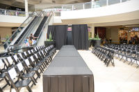 Back to School Fashion Show at The Shops at Montebello #137