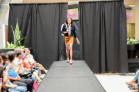 Back to School Fashion Show at The Shops at Montebello #149