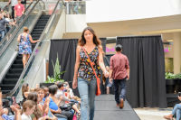 Back to School Fashion Show at The Shops at Montebello #164