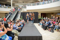 Back to School Fashion Show at The Shops at Montebello #165