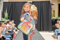 Back to School Fashion Show at The Shops at Montebello #168