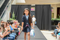 Back to School Fashion Show at The Shops at Montebello #171