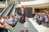Back to School Fashion Show at The Shops at Montebello #172