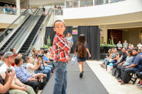 Back to School Fashion Show at The Shops at Montebello #173