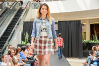 Back to School Fashion Show at The Shops at Montebello #175