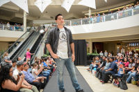 Back to School Fashion Show at The Shops at Montebello #177