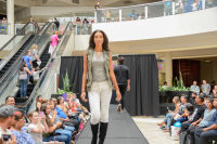 Back to School Fashion Show at The Shops at Montebello #180