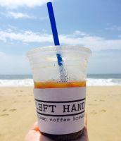 Hampton's Snaps (2)  #50