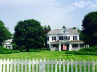 Hampton's Snaps (2)  #35