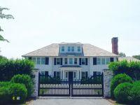 Hampton's Snaps (2)  #8