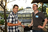 Primary Expert Network Summer Rooftop Party #104