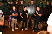 Primary Expert Network Summer Rooftop Party #159