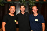 Primary Expert Network Summer Rooftop Party #179