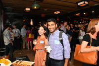 Primary Expert Network Summer Rooftop Party #62