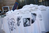 Hansen's House Presents: Art of Originality #26