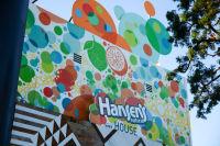 Hansen's House Presents: Art of Originality #5