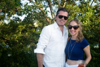 Guest Of A Guest & Oliver Peoples Host A Paella Party In Montauk #7