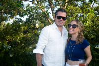 Guest Of A Guest & Oliver Peoples Host A Paella Party In Montauk #5
