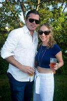 Guest Of A Guest & Oliver Peoples Host A Paella Party In Montauk #4