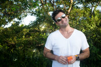 Guest Of A Guest & Oliver Peoples Host A Paella Party In Montauk #13
