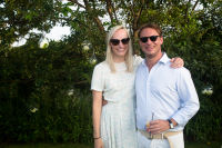 Guest Of A Guest & Oliver Peoples Host A Paella Party In Montauk #16