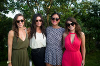 Guest Of A Guest & Oliver Peoples Host A Paella Party In Montauk #24