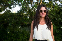 Guest Of A Guest & Oliver Peoples Host A Paella Party In Montauk #27