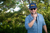 Guest Of A Guest & Oliver Peoples Host A Paella Party In Montauk #114