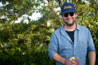 Guest Of A Guest & Oliver Peoples Host A Paella Party In Montauk #112