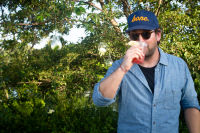 Guest Of A Guest & Oliver Peoples Host A Paella Party In Montauk #116