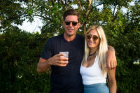 Guest Of A Guest & Oliver Peoples Host A Paella Party In Montauk #122