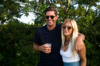Guest Of A Guest & Oliver Peoples Host A Paella Party In Montauk #126