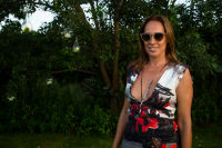 Guest Of A Guest & Oliver Peoples Host A Paella Party In Montauk #134