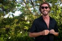 Guest Of A Guest & Oliver Peoples Host A Paella Party In Montauk #138