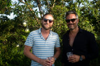 Guest Of A Guest & Oliver Peoples Host A Paella Party In Montauk #149