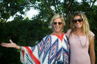 Guest Of A Guest & Oliver Peoples Host A Paella Party In Montauk #163
